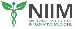 NIIM logo