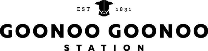 GGS_logo_landscape_icon_300dpi (1)