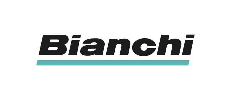 Bianchi_Product_Fullcolor copy