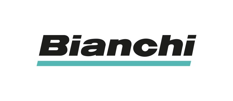 Bianchi_Product_Fullcolor copy