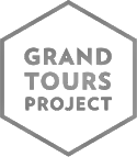 logo_grand_tours_project1